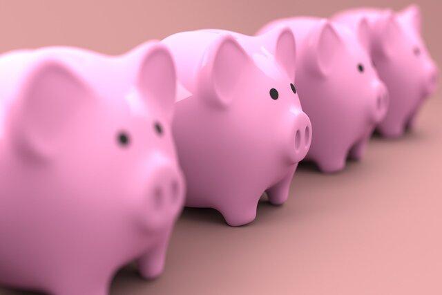 Kine-compte-bancaire-pro-obligatoire-comptakine-blog